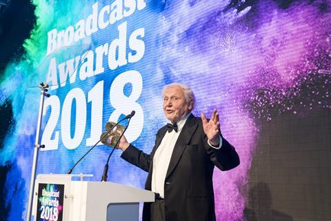 Best of the broadcast awards 2018 354